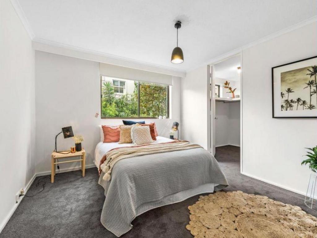 Melbourne - $150